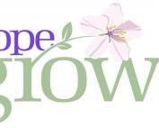 Shop Hope Grows | Buy Caregiver Gifts | Thoughtful Gifts for Caregivers